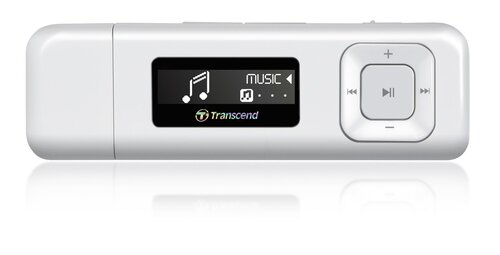 Transcend MP330 8GB #3