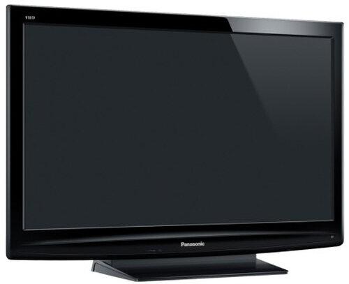 Panasonic Viera TX-P42C10Y - 2