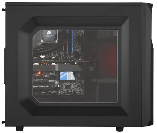 Corsair Carbide SPEC-02 #2