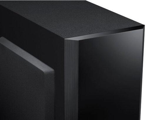 Samsung HT-H5200 - 2