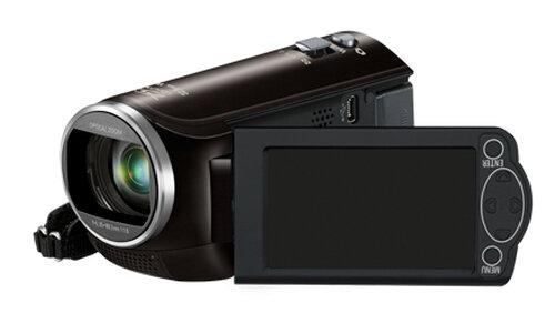 Panasonic HC-V130 - 2