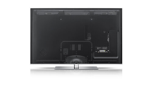 Samsung PN50C8000 - 4