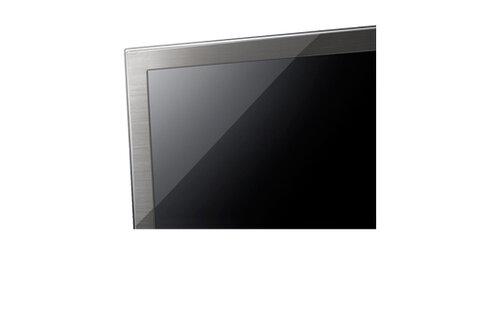Samsung PN50C8000 - 6