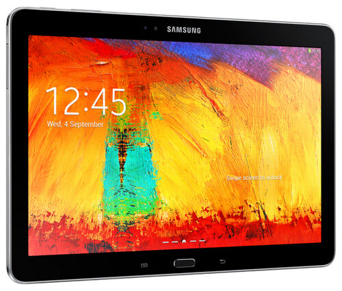Samsung Galaxy Note SM-P605 - 9