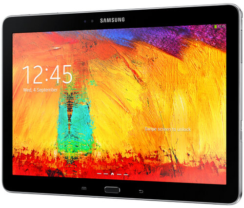 Samsung Galaxy Note SM-P605 - 8