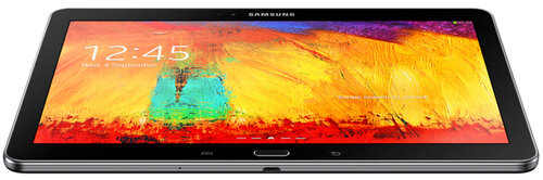 Samsung Galaxy Note SM-P605 - 2