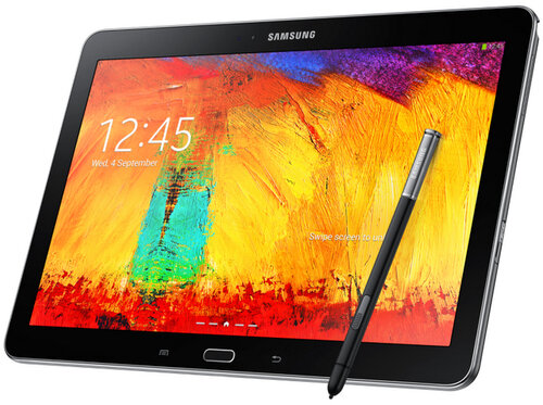 Samsung Galaxy Note SM-P605 - 1