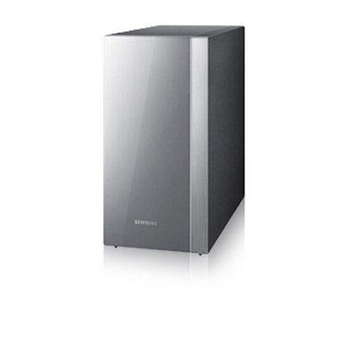 Samsung HT-C9950W - 3