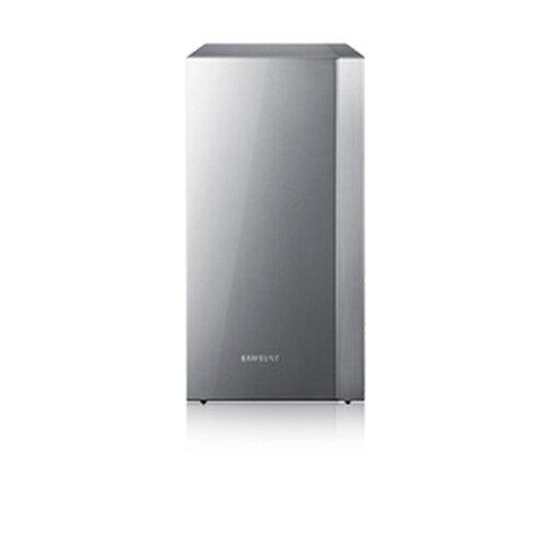 Samsung HT-C9950W - 5
