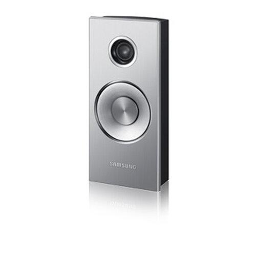 Samsung HT-C9950W - 9