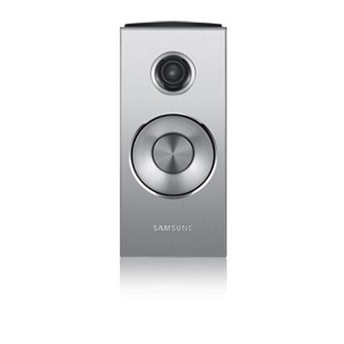 Samsung HT-C9950W - 10