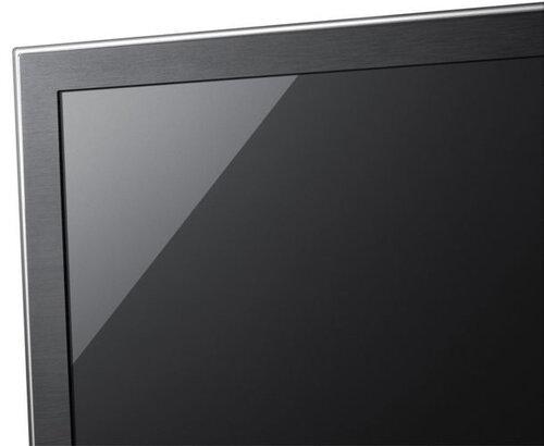 Samsung PN58C7000YF - 2