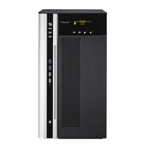 Origin Storage Thecus N10850 #2