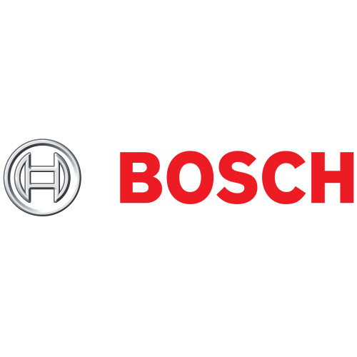 Bosch Purion Performance Line #1