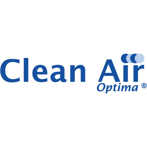 Clean Air Optima CA-703 #4
