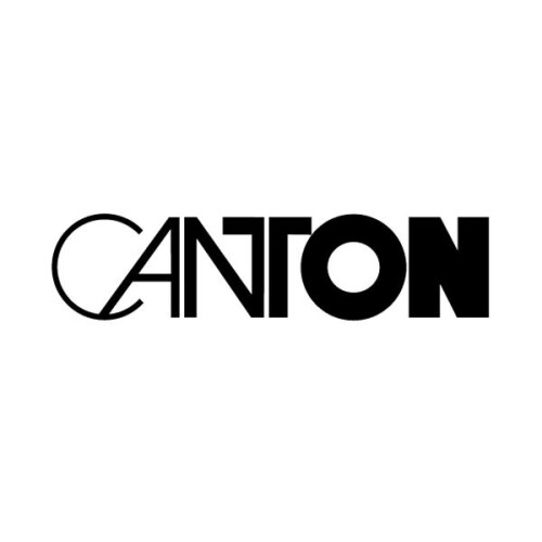 Canton your_Duo #5