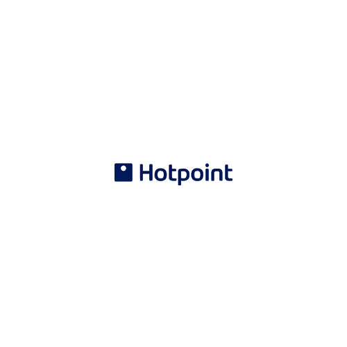 Hotpoint CP 059 MD.3 (X) F #1