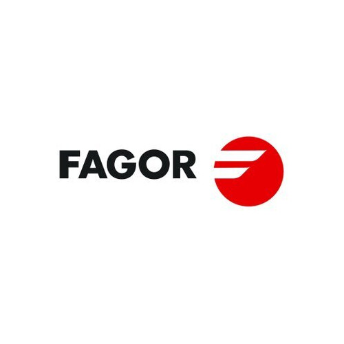 Fagor FFT252PW #3