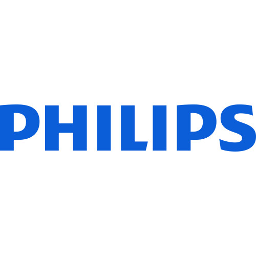 Philips PD9003 - 3