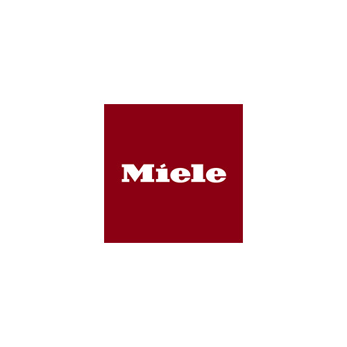 Miele G 4932 SCU Active Eco Plus - 2