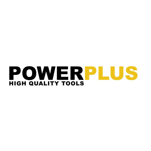 PowerPlus POWX139 #15
