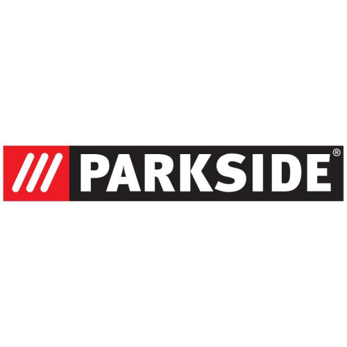 Parkside PBS 900 B1 #2