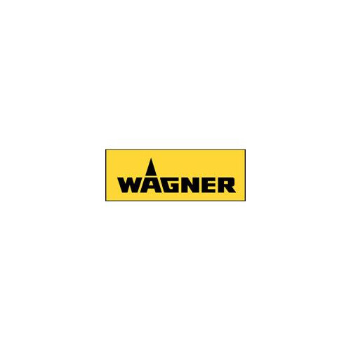 Wagner W16 #1