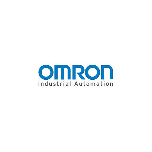 Omron RS7 Intelli IT #3