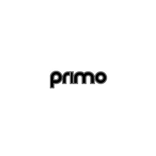 Primo 2700 Office - 2
