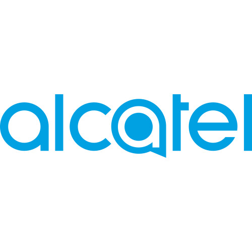 Alcatel One Touch 918D #3