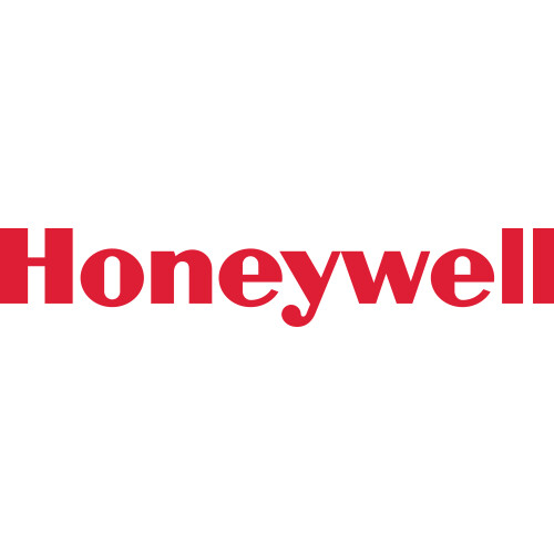 Honeywell DC315 #1