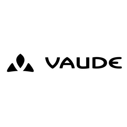 Vaude Bike Alpin 25+5 #4