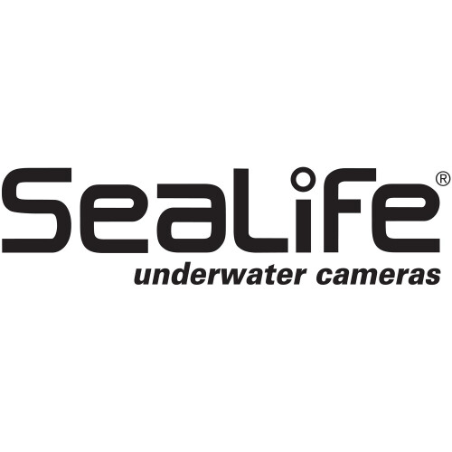 Sealife DC1400 HD Pro Light Set #2