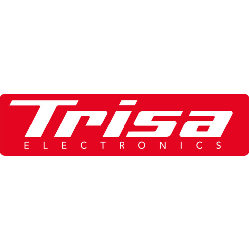 Trisa Perfect Weight #1