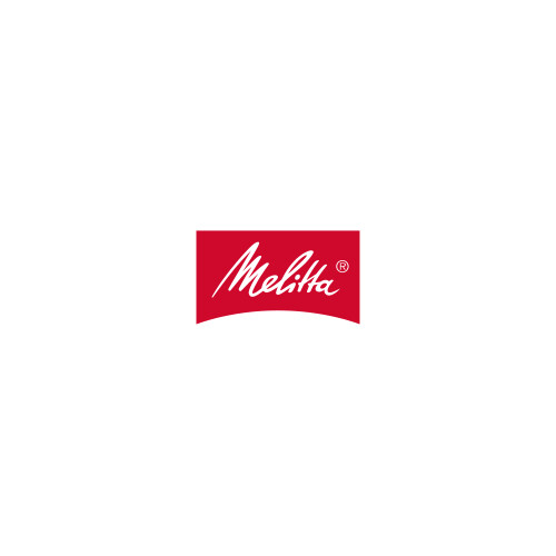 Melitta Aroma Excellent Steel Therm #2