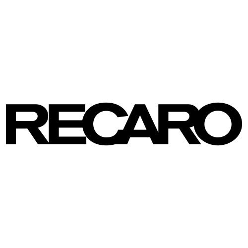 Recaro Young Profi plus #2