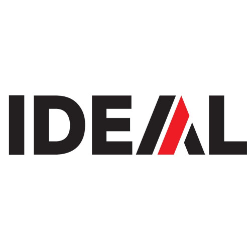 Ideal IDEAL 2240 - 2