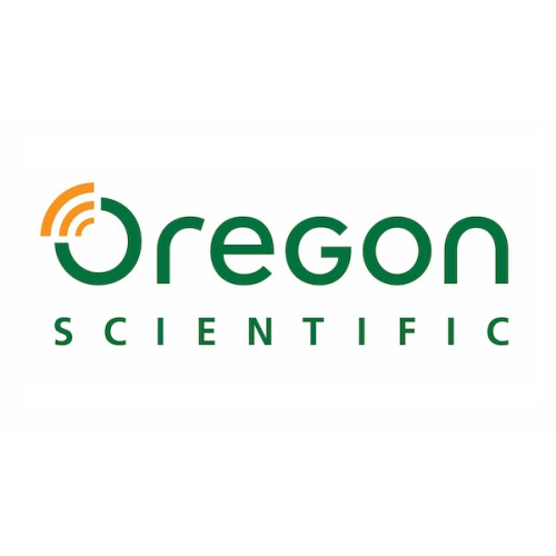 Oregon Scientific RRM222P-BK #4