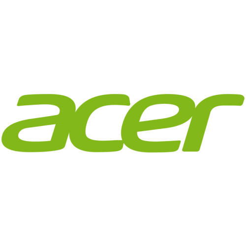 Acer Iconia W4 - 2