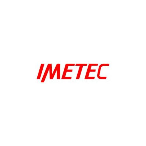 Imetec Eco Fh4 300.Imetec Modes D Emploi