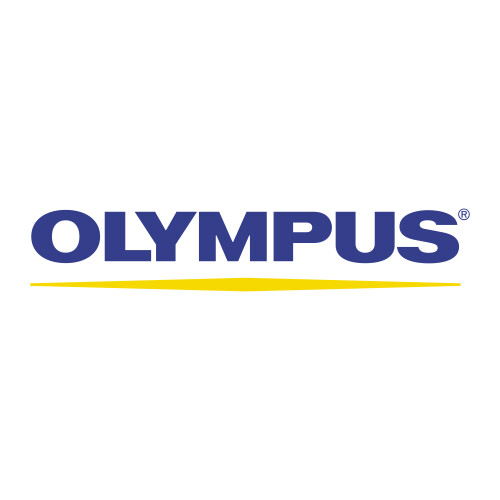 Olympus Tough TG-320 #2