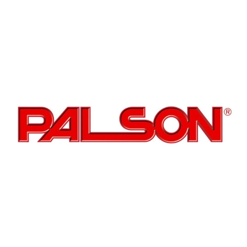 Palson Rodeo - 2