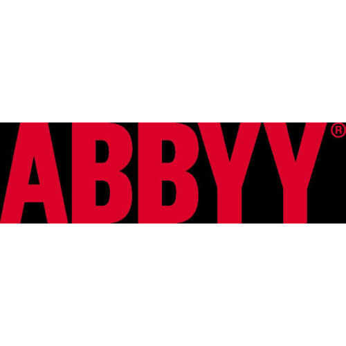 ABBYY ScanTo Office #3