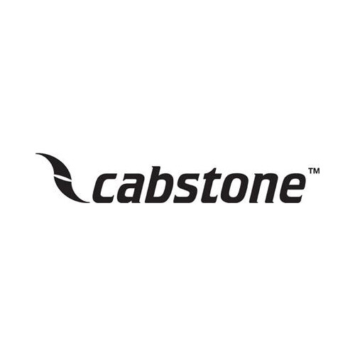 Cabstone Multimedia 95111 #1