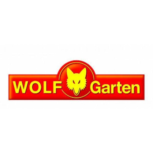 Wolf Garten Li-ion Power Finesse 50 Set #2