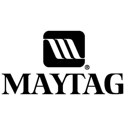 Maytag MER8800DS #2
