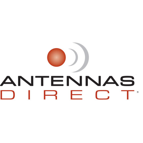 Antennas Direct ClearStream Micron #5