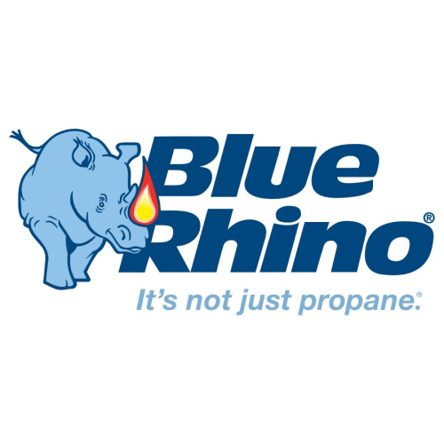 Blue Rhino GWU9209SP #2