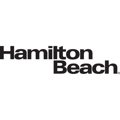 Hamilton Beach 31334 Easy-Reach #1