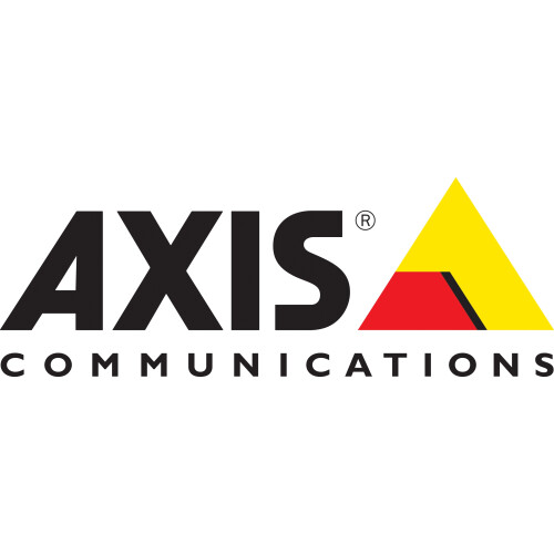 Axis P1311 #3